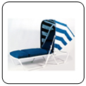 Sun Shades for Pool Beach Patio Spa