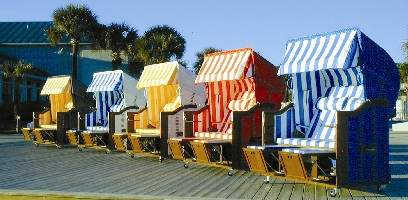 beach cabana lounge chairs & Beach cabanas outdoor canopies sun shades and more - Cabana and ...